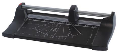 Купить Резак для бумаги Bulros HD-GA4 в официальном интернет-магазине оргтехники, банковского и полиграфического оборудования. Выгодные цены на широкий ассортимент оргтехники, банковского оборудования и полиграфического оборудования. Быстрая доставка по всей стране