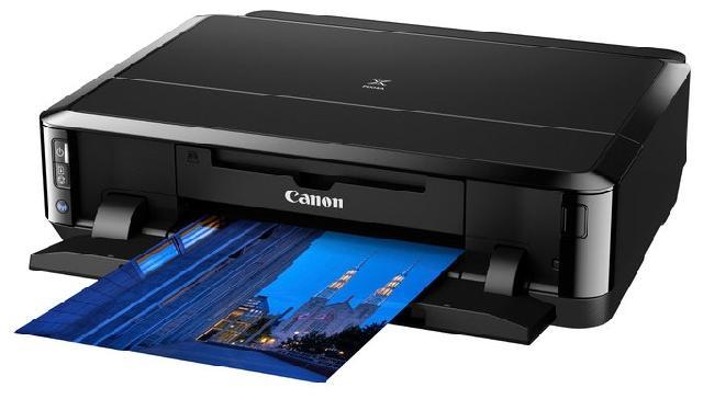 Canon PIXMA iP7240 (6219B007)