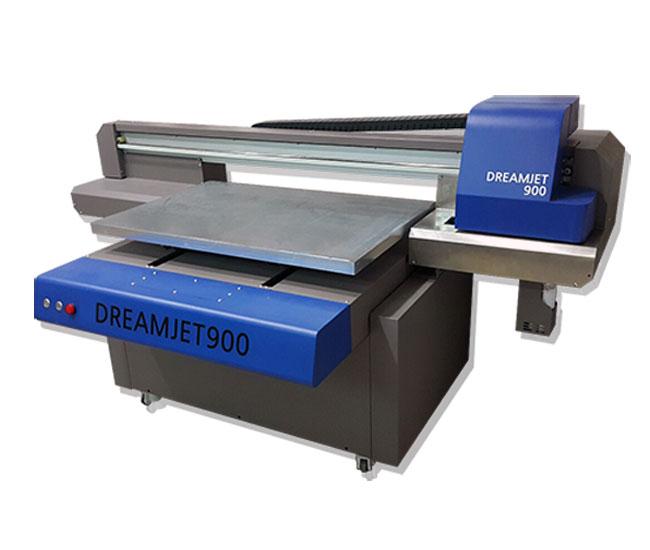 Купить Универсальный принтер DreamJet 900 в официальном интернет-магазине оргтехники, банковского и полиграфического оборудования. Выгодные цены на широкий ассортимент оргтехники, банковского оборудования и полиграфического оборудования. Быстрая доставка по всей стране