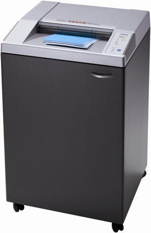 Шредер EBA 5141 CC (0.8x12 мм)