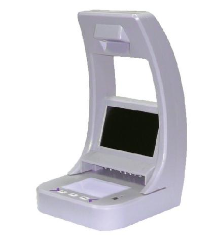 Dipix DDM-150