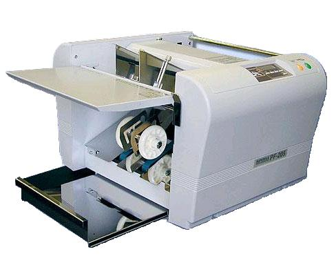���������� Superfax PF 205