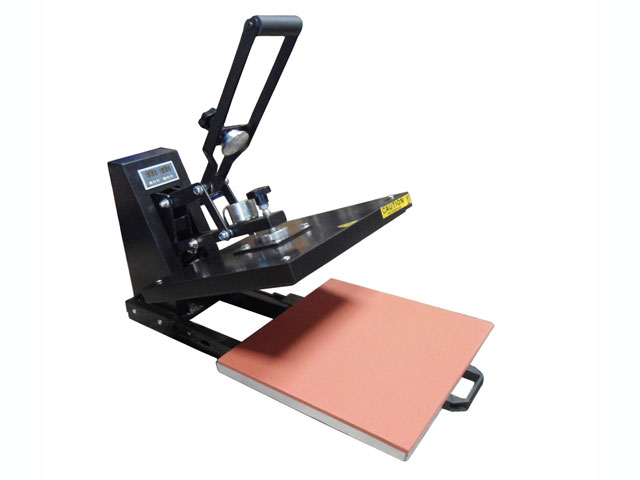Grafalex XY-330 с выдвижным столом
