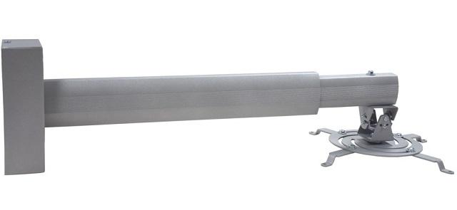 Крепление для проектора Digis DSM-14MK
