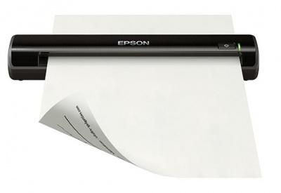 Сканер Epson Workforce DS-30 B11B206301