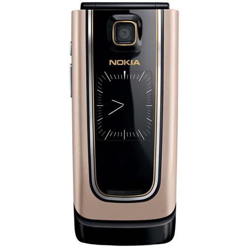 Инструкцию Nokia 6555
