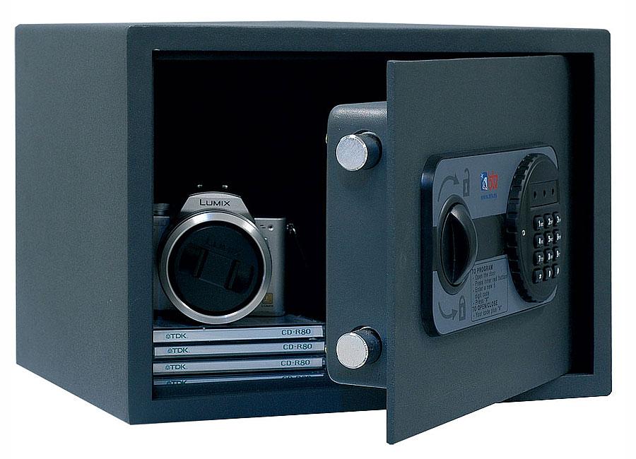 Купить Мебельный сейф BTV NEW 25 в официальном интернет-магазине оргтехники, банковского и полиграфического оборудования. Выгодные цены на широкий ассортимент оргтехники, банковского оборудования и полиграфического оборудования. Быстрая доставка по всей стране
