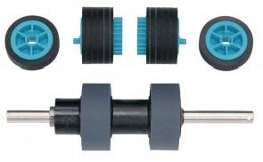 KV-SS033 набор сменных резиновых роликов dhl ems used keyence plc kv 40ar tested a2