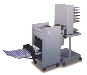 Соединительный модуль KIT UC 1100 для KASFOLD 2000/KASFOLD 5000