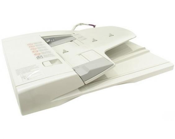 Xerox 097S03557HVD дуплексный автоподатчик Компания ForOffice 22659.000