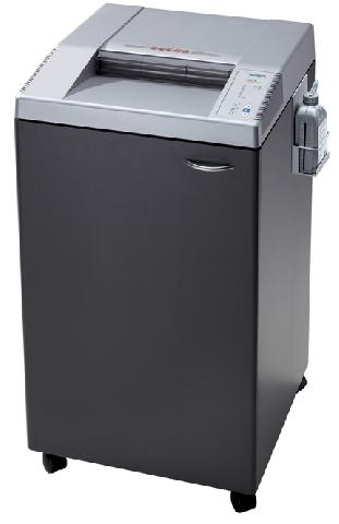 EBA EBA 5131 CCC (0.8x5 мм)