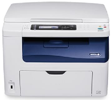 Xerox WorkCentre 6025BI (WC6025BI)
