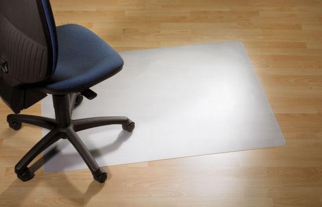 Прозрачный напольный коврик_ClearStyle 1624 Компания ForOffice 3492.000