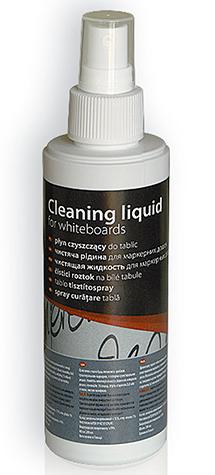 2x3 чистящая жидкость для белых досок (AS105) Компания ForOffice 227.000