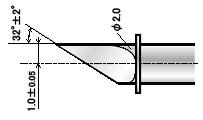 Roland Нож ZEC-U3100