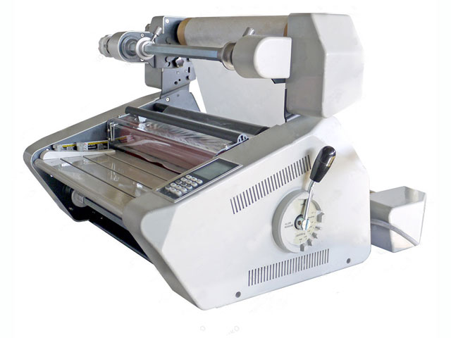 LAM-MICRO 355-RR