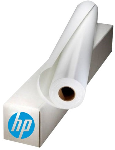 HP Universal Gloss Photo Paper Q1428B бумага для плоттера hp q1428b q1428b