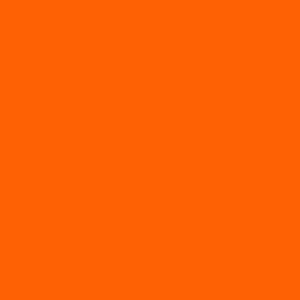 Термотрансферная пленка (США) СAD-CUT Premium FLUOR Orange Компания ForOffice 409.000
