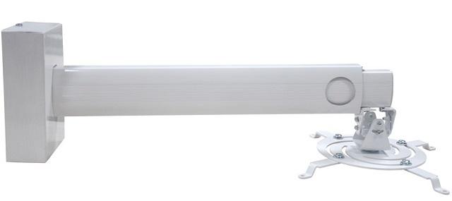 Крепление для проектора Digis DSM-14MKw