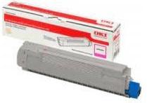 Тонер-картридж TONER-M-C532/MC573/MC563-1.5K-NEU (46490406)