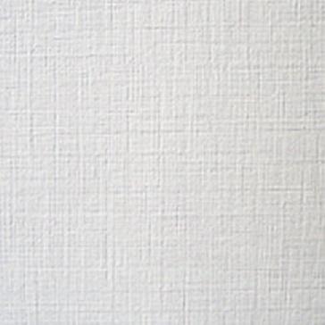Купить Дизайнерские конверты Emotion белый лен C5 в официальном интернет-магазине оргтехники, банковского и полиграфического оборудования. Выгодные цены на широкий ассортимент оргтехники, банковского оборудования и полиграфического оборудования. Быстрая доставка по всей стране