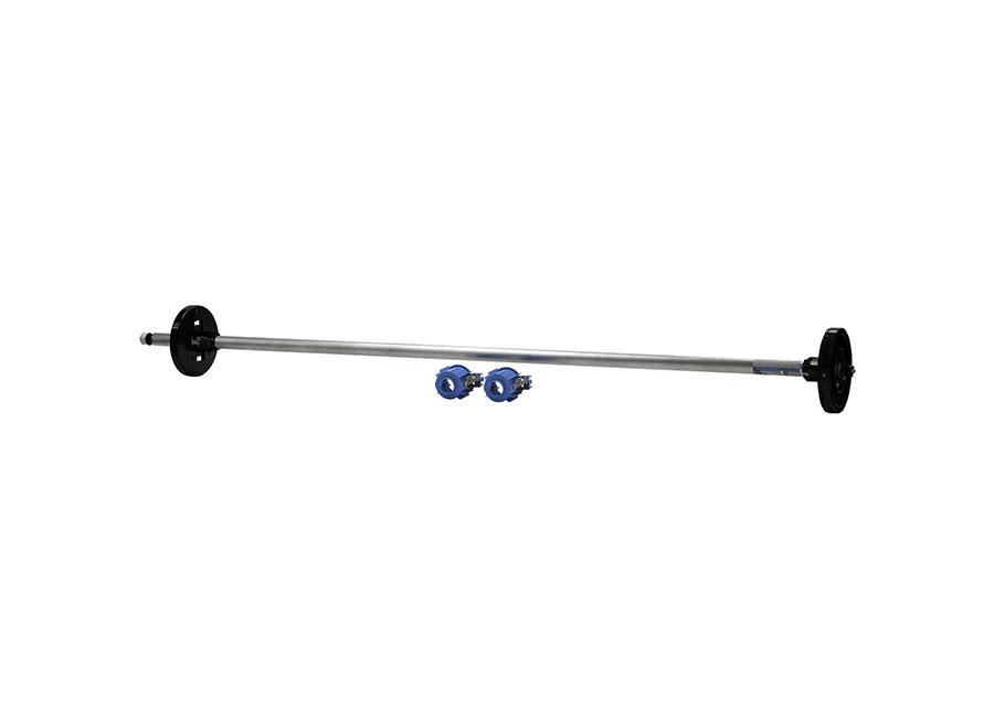 Держатель рулона Roll Holder Set RH2-65 (1153C003) держатель avantree fchd set 01