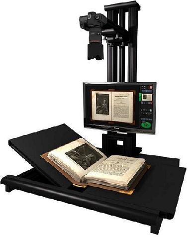 Купить Сканер Metis EDS Gamma в официальном интернет-магазине оргтехники, банковского и полиграфического оборудования. Выгодные цены на широкий ассортимент оргтехники, банковского оборудования и полиграфического оборудования. Быстрая доставка по всей стране