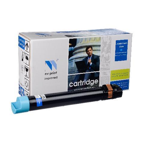 Тонер-картридж NV Print 106R01443