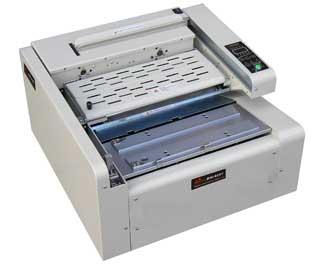 Термоклеевая машина_Boway BW-920T Компания ForOffice 88082.000