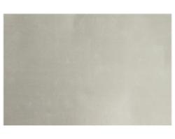 Grafalex - Металлическая пластина под сублимацию 40x60 см