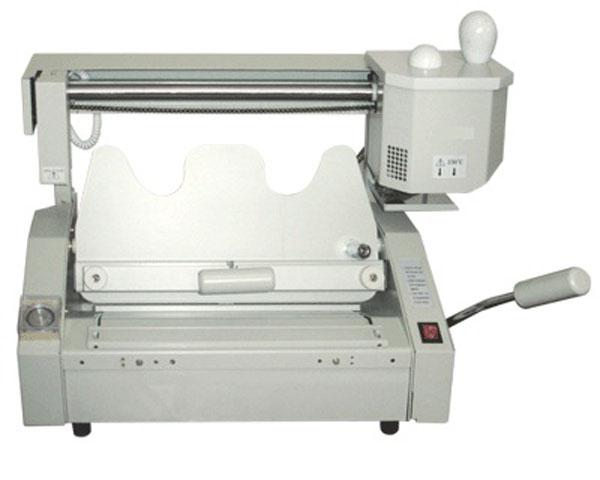 Bulros GB-6310-A3