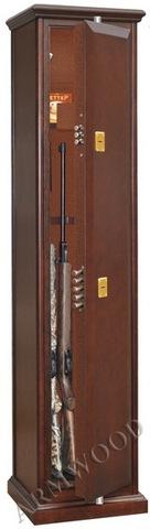 Оружейный сейф Armwood 95NP G Primary