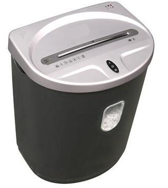 Bulros 812C чёрный/серебро (4x50 мм)