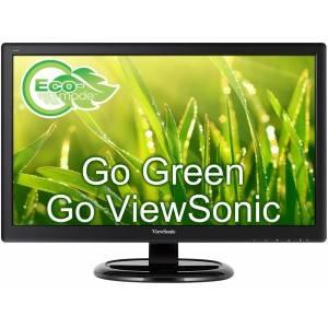 21.5 Viewsonic VA2265SMH LED Black (VS16029)