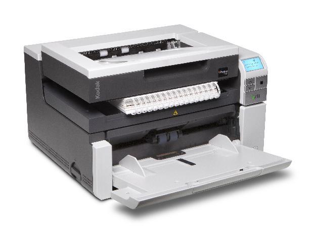 ������ Kodak i3250