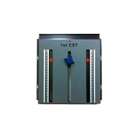 Фальцевальная кассета Welltec 240 мм
