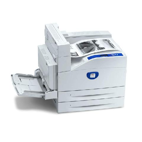 Принтер_Phaser 5550DN