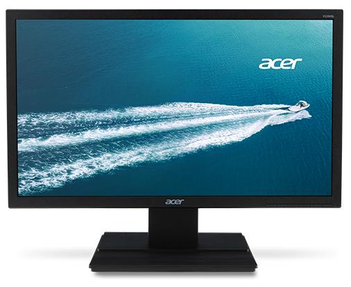 21.5 Acer V226HQLbd black (UM.WV6EE.006)