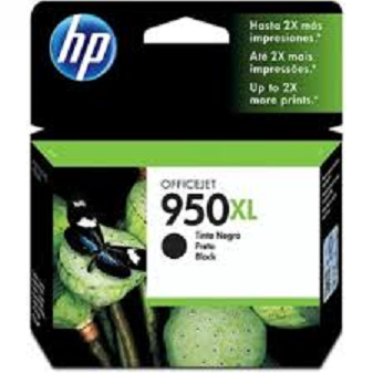 Картридж HP 950XL (CN045AE) hp cn045ae 950xl