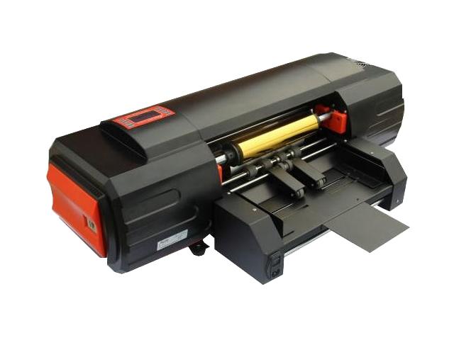 Купить Фольгиратор Vektor ADL-330B рулонный в официальном интернет-магазине оргтехники, банковского и полиграфического оборудования. Выгодные цены на широкий ассортимент оргтехники, банковского оборудования и полиграфического оборудования. Быстрая доставка по всей стране