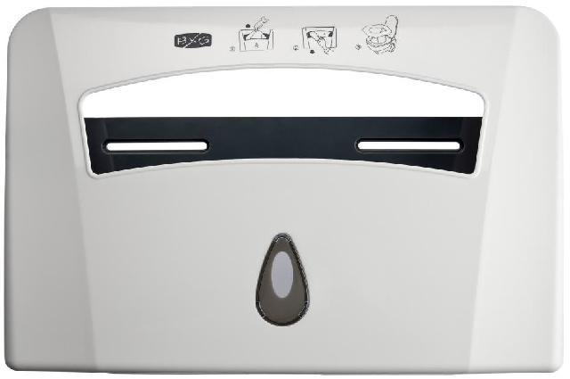 Диспенсер_BXG CD-8009 Компания ForOffice 455.000
