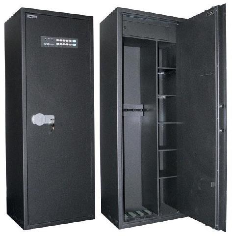 Safetronics TSS 160ME/K3 свитшот mexx mx3026530 tss 001