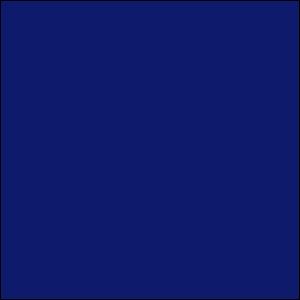 Купить Пленка Oracal 641-49 1.00х50м в официальном интернет-магазине оргтехники, банковского и полиграфического оборудования. Выгодные цены на широкий ассортимент оргтехники, банковского оборудования и полиграфического оборудования. Быстрая доставка по всей стране