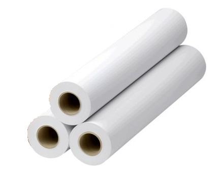OCE Standard Paper IJM021, 90 гр/м2, 0.841x50м, 3 рулона (7675B054)