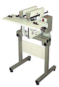 Скобошвейное оборудование_ANGRO X-8 Компания ForOffice 104459.000