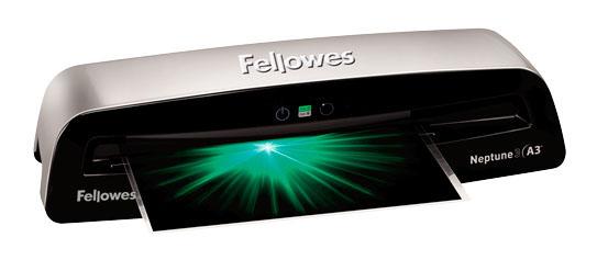 Купить Пакетный ламинатор Fellowes Neptune 3 A3 в официальном интернет-магазине оргтехники, банковского и полиграфического оборудования. Выгодные цены на широкий ассортимент оргтехники, банковского оборудования и полиграфического оборудования. Быстрая доставка по всей стране
