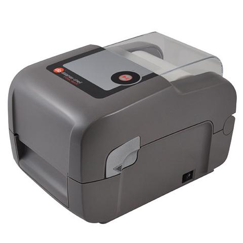 ������� �������� Datamax E-4205A (DT)
