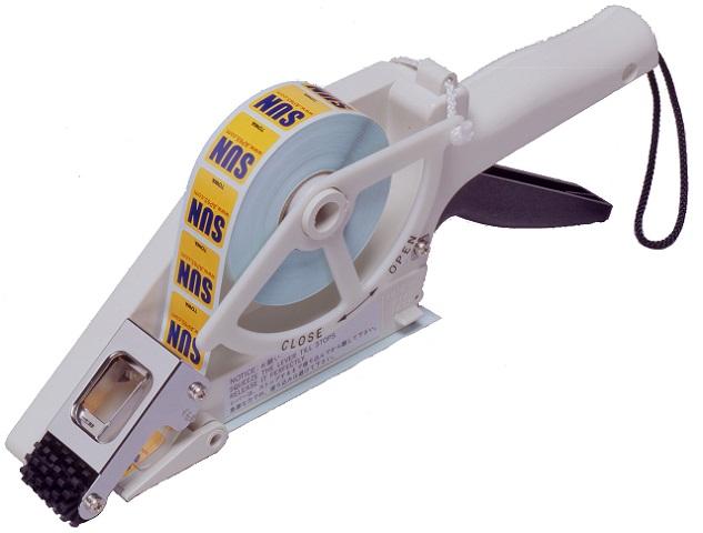 Аппликатор этикеток Towa 65-30 (APN-30)