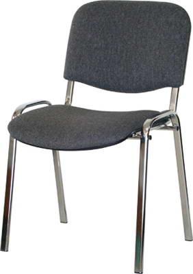 Со стульчиком!