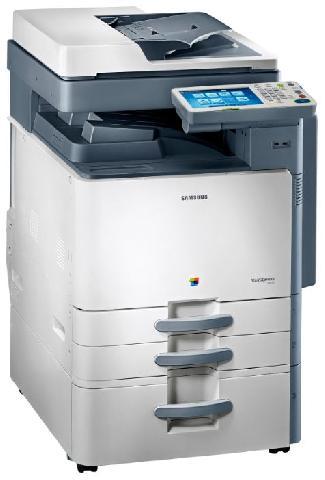 Samsung SCX-8240NA